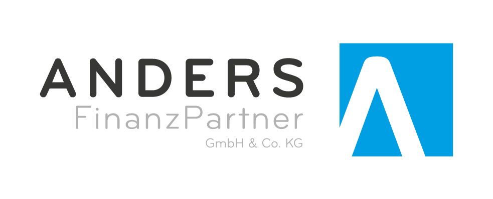 Anders Finanzpartner GmbH & Co. KG